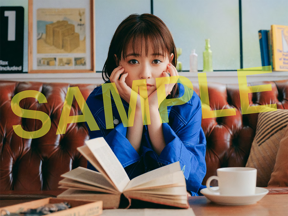 sakurako_digital_photobook